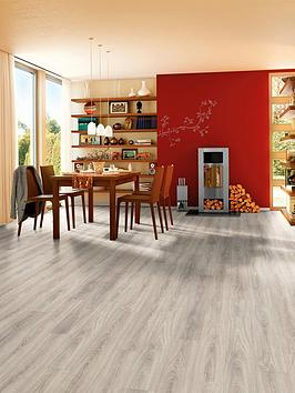 8mm-washburn-premium-laminate-flooring-ndash-chestnut-white