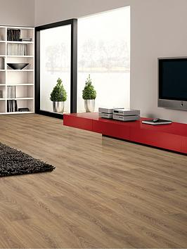 8mm-washburn-premium-laminate-flooring-classic-teak