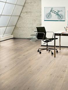 10mm-loxley-classic-laminate-flooring-ndash-white-oak