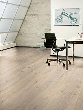 10mm-loxley-classic-laminate-flooring-ndash-white-oak