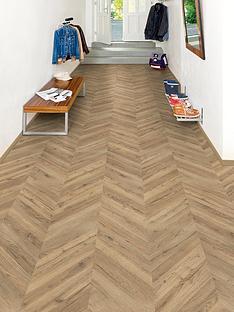 8mm-wharf-kingsize-laminate-flooring-ndash-dark-oak