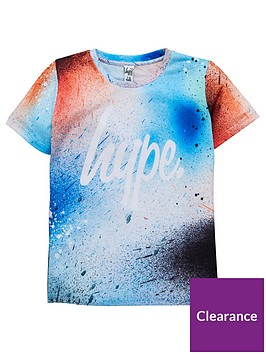 hype-boys-space-aop-t-shirt