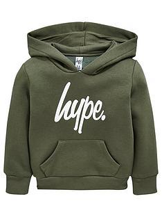 hype-boys-script-hoody