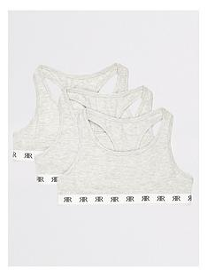 river-island-girls-ri-cropped-tops-3-pack-grey