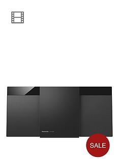 panasonic-sc-hc302eb-k-bluetooth-hifi-with-cd-player