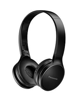 panasonic-rp-hf400beknbspwireless-bluetooth-headphones-black