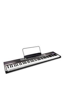 rockjam-88-key-digital-piano
