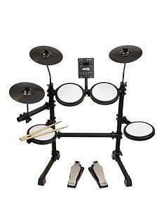 rockjam-full-size-electronic-drum-kit