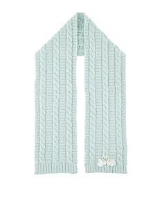 monsoon-girls-sara-swan-scarf