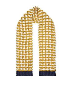 monsoon-boys-jacob-stripe-scarf