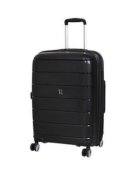 it-luggage-asteroid-8-wheel-hard-shell-double-expander-medium-case-with-tsa-lock