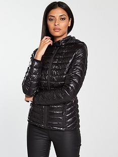 v-by-very-shiny-ultra-lightweight-padded-jacket