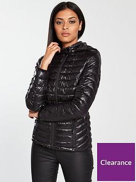 v-by-very-shiny-ultra-lightweight-padded-jacket