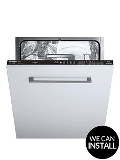 hoover-dynamic-meganbsphdi1lo63bnbsp16-place-one-touch-integrated-dishwasher-with-optional-installation