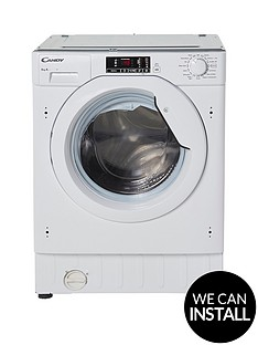 candy-cbwm916dnbsp9kgnbspload-1600-spin-integrated-washing-machine-white
