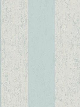 superfresco-easy-mercury-stripe-duck-egg-wallpaper