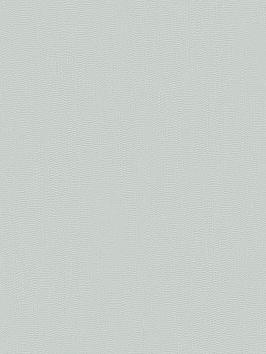 boutique-water-silk-plain-teal-wallpaper
