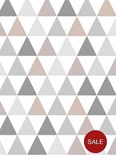 superfresco-easy-tarek-champagne-wallpaper