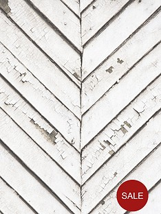 superfresco-easy-parquet-white-wallpaper