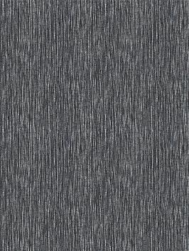 boutique-grasscloth-midnight-wallpaper