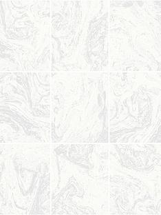 contour-glitter-marble-tile-wallpaper
