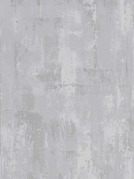 superfresco-easy-bellagio-taupe-wallpaper