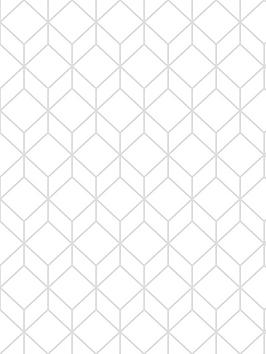 superfresco-easy-myrtle-geo-white-amp-silver-wallpaper