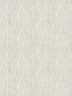 boutique-grasscloth-cream-wallpaper