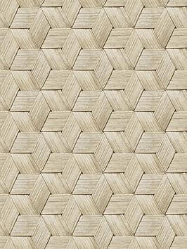 superfresco-easy-ratan-weave-wallpaper