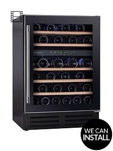 hoover-hwcb60uk-60cmnbspwide-integrated-wine-fridge-coolernbsp--black