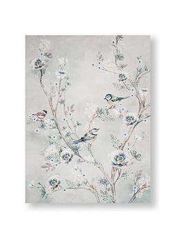 graham-brown-beautiful-birds-canvas-wall-art