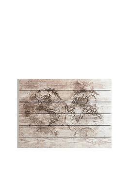 graham-brown-world-map-wooden-wall-art