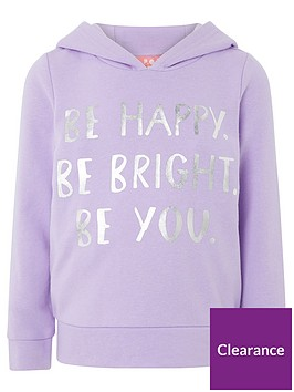 monsoon-be-happy-hooded-sweat