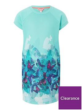 monsoon-fenisia-dress