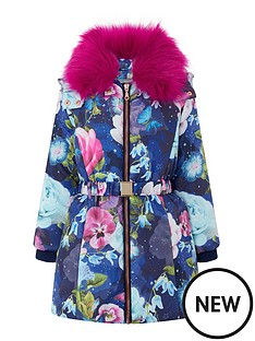 monsoon-remi-padded-coat