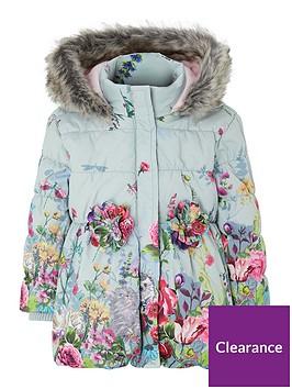 monsoon-baby-libby-border-print-padded-coat