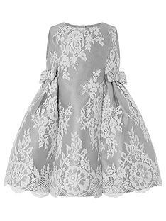 monsoon-baby-valeria-lace-dress