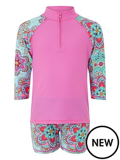 monsoon-monica-sunsafe-surfsuit