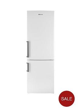 hoover-hsc185wehk-60cmnbspwide-fridge-freezer-white
