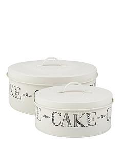 creative-tops-stir-it-up-set-ofnbsp2-cake-tins