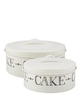 creative-tops-stir-it-up-set-ofnbsp2-cake-tins