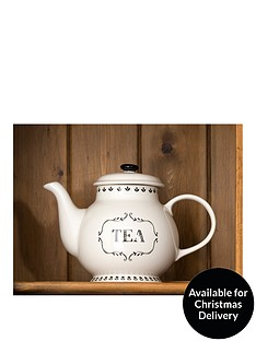 creative-tops-stir-it-up-teapot