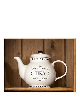 creative-tops-stir-it-up-teapot