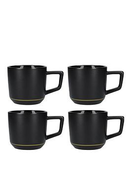 kitchencraft-edited-cappuccino-mug-set-of-4