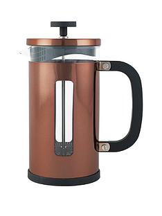 kitchencraft-pisa-8-cup-cafetierenbsp--copper