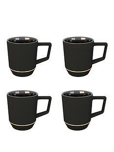 la-cafetiere-edited-latte-mugs-ndash-set-of-4