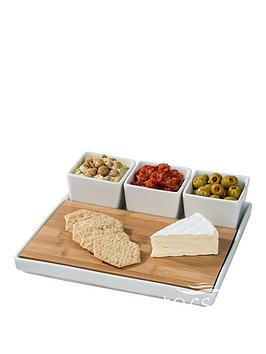 waterside-5-piece-cheese-platter-set