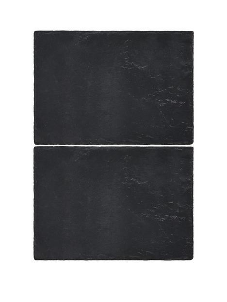 creative-tops-naturals-ndash-pack-of-2-slate-placemats