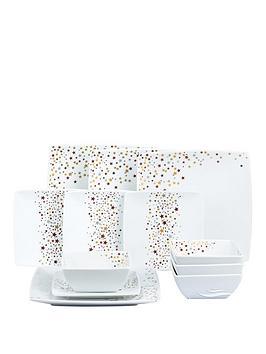 waterside-gold-star-square-12-piece-dinner-set