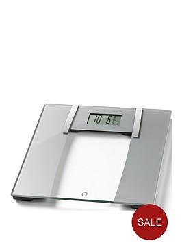 weight-watchers-ultra-slim-glass-body-analyser-bathroom-scale